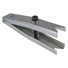 GM Door Hinge Spring Tool - 21900