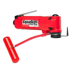 Equalizer® Ninja™ - ENJ147