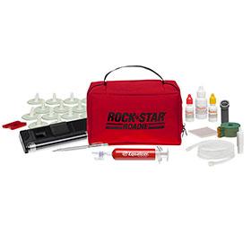 Equalizer® Rock Star® Roadie™ Windshield Repair Kit - UV528