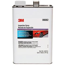 3M Inspection Spray