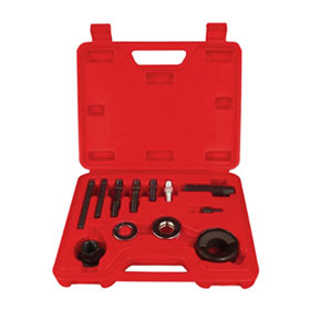 Astro Pulley Puller and Installer Kit - 7874