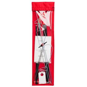 Equalizer® Lock Out Kit - MK201