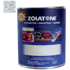 Zolatone 20 Marble Stone Paint Finish - Quart - 20-63-QT