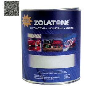 Zolatone 20 Gray Stone Paint Finish - Quart - 20-64-QT