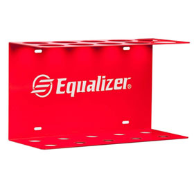 Equalizer® Urethane Tube Holder  - UTH577
