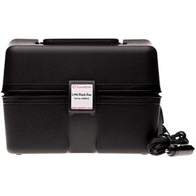 Equalizer® Little Black Box Urethane Heater - HWM618