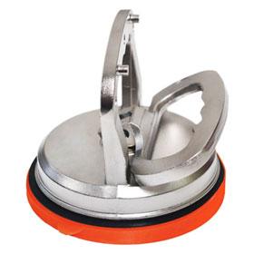 Equalizer® Squeeze Handle Vacuum Cup
