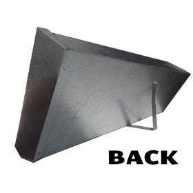 4092 Back