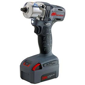 Ingersoll Rand 1/220V Mid Torque Impactool - IR W5150