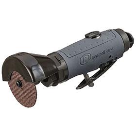 Ingersoll Rand Reversible Air Cut-Off Tool - 426