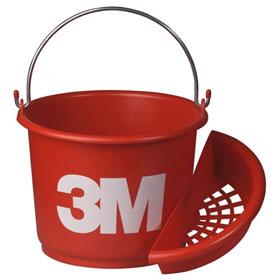 3M Wetordry Bucket - 02513