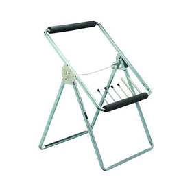 3M P.A.R.T.S. Holding Rack - 02514