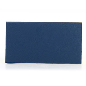 05442 Pad Surface