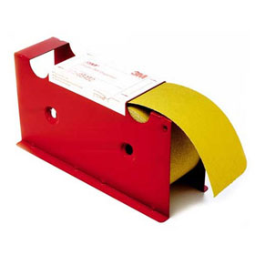 3M Stikit Double Roll Dispenser - 05452