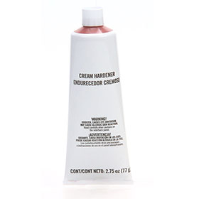 3M Red Cream Hardener - 05830