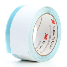 3M Perforated Trim Masking Tapes