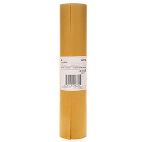 3M Scotchblok Masking Paper, 750ft Rolls