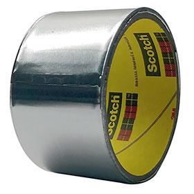 3M Scotch Auto Body Repair Tape - 06930