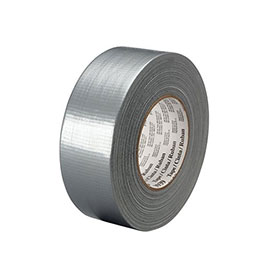 3M Tartan Duct Tape - 06975