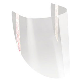 3M Faceshield Cover - 07042