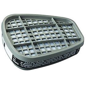 3M Organic Vapor Cartridge - 07046