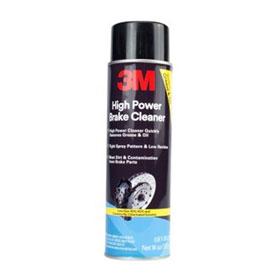 3M High Power Brake Cleaner - 08180