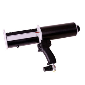 3M Performance Pneumatic Applicator, 400 mL - 08280