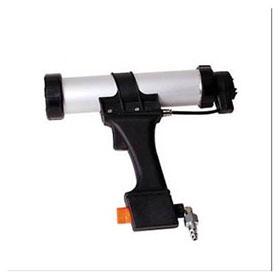 3M Flexible Package Applicator Gun - Pneumatic, 310 mL - 08399