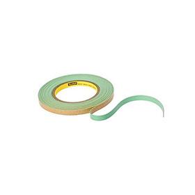 3M Seam Sealer Tape