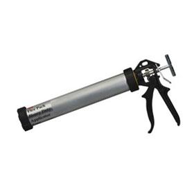 3M Flex Pack Heavy Duty 450 mL Applicator Gun - 08991