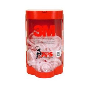 3M PPS Lid Dispenser: Large, Standard or Midi - 16299
