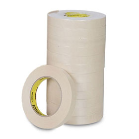 3M Scotch Automotive Refinishing Masking Tape 233 - Sleeve