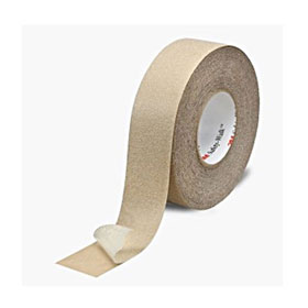 3M Safety-Walk Slip-Resistant Clear General Purpose Tapes 620
