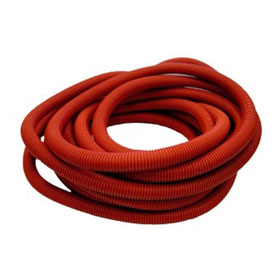 "3M Vacuum Hose, 1"" inside diameter x 60ft - 28393"