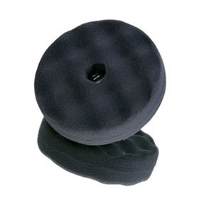 "3M Perfect-it Foam Polishing Pad, 6"" - 33285"