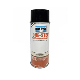 3M Mar-Hyde One-Step Rust Converter - 3509