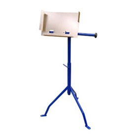 3M Wheel Weight Cutting Stand - 3M-61480