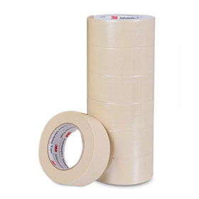 3M Automotive Masking Tape 2308