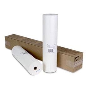 3M White Masking Paper