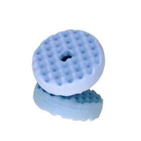 3M Perfect-It Ultrafine Foam Polishing Pad, 6