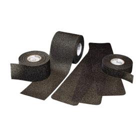 3M Safety-Walk Slip-Resistant Medium Resilient Tape 310, Black