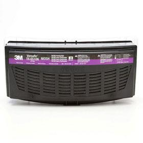 3M Versaflo Organic Vapor/HEPA Cartridge TR-6510N - 37361