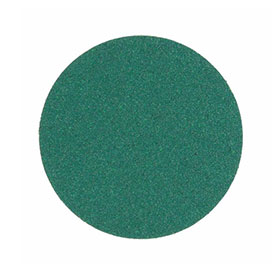 """3M Green Corps Stikit 6"""" Production Discs"""