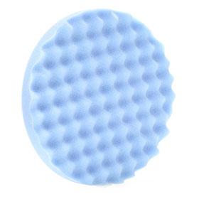 """3M Perfect-it Ultrafine 8"""" Foam Polishing Pad - 05751"""