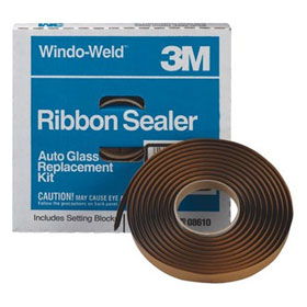 3M Windo-Weld Ribbon Sealer Kits