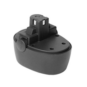 3M PPS Sun Gun II Battery Pack - 16555