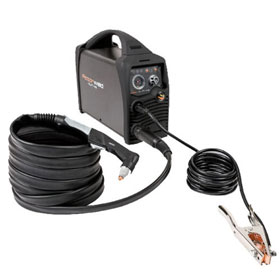 Titan Tools Razor Cut 45 Plasma Cutter - PLJRWPC45LT