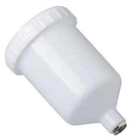 ATD 0.6L Plastic Cup for ATD-6860 - 6863