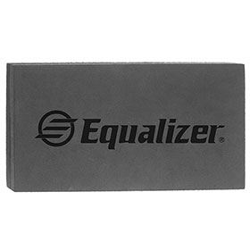 Equalizer® Elbow Pad - EP912