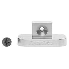 Equalizer® HammerHead™ Adapter for PushKnife - PKE104